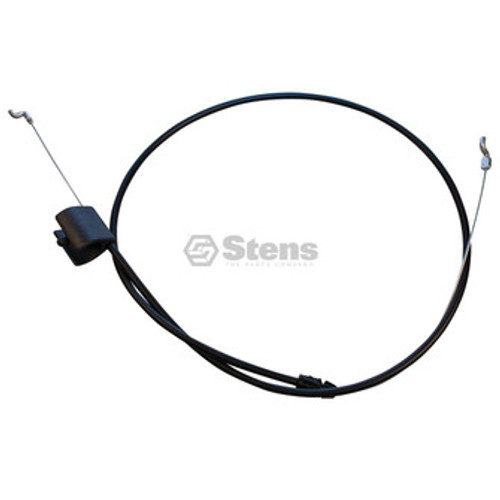 Engine Control Cable Replaces MTD 746-0957 / 946-0957