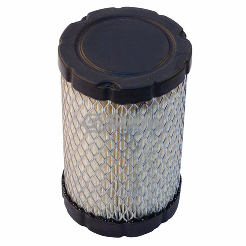 Stens Air Filter Replaces Briggs & Stratton 594201 / 590825