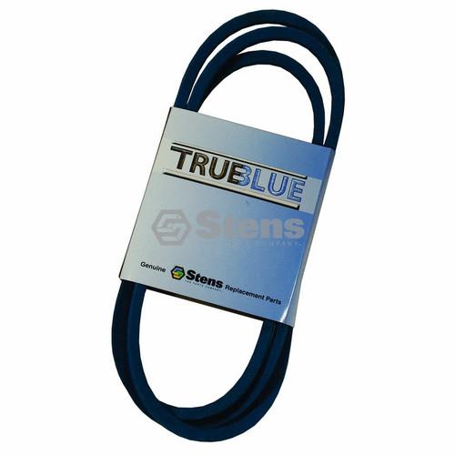 """TrueBlue Belt 1/2"""" x 90"""" (248-090)"""