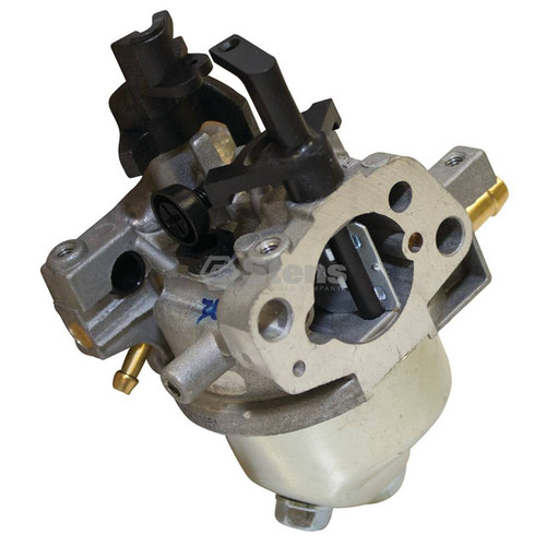 Stens Carburetor Replaces  Kohler 14 853 49-S Fit Kohler XT650 and XT675