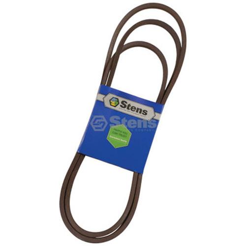 OEM Replacement Belt Replaces Cub Cadet 954-04325; Simplicity 1758984YP