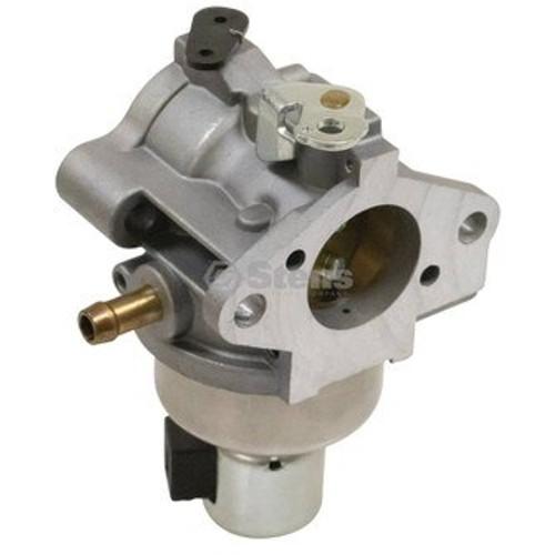 Carburetor Replaces Kohler: 12 853 118-S