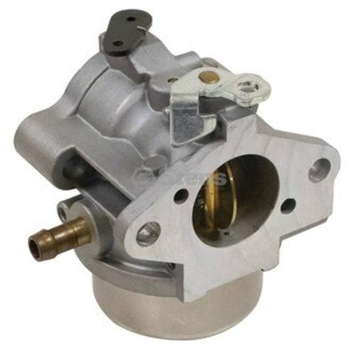 Carburetor Replaces Kohler: 20 853 88-S