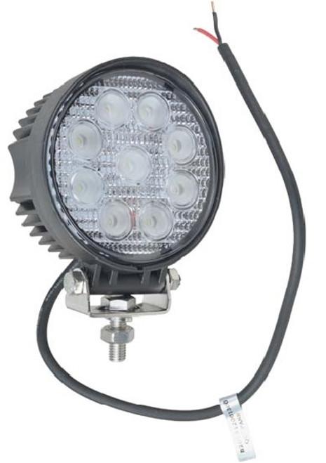 Flood Work Light 550-10009