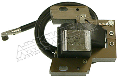 AEP Aftermarket Armature/ Ignition Coil Replaces Briggs & Stratton 398811