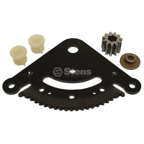 Stens Steering Sector Gear Kit John Deere GX25785BLE