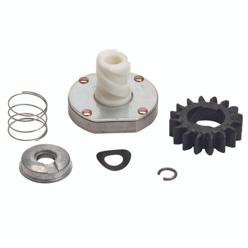 Oregon 33-006 Starter Drive Kit Replaces Briggs & Stratton 497606, 696541