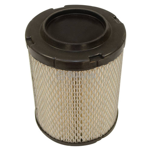 Air Filter With Pre-Filter Replaces Kohler 16 083 01-S / 16 083 02-S