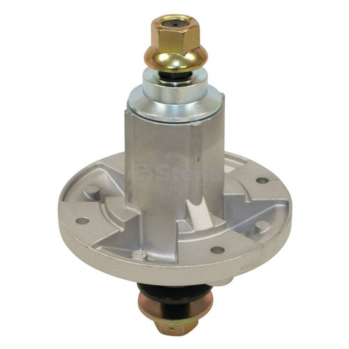 Stens Spindle Assembly Replaces John Deere GY21098