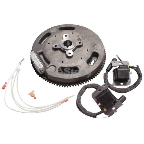 OEM Kohler MDI Module Conversion Kit Kohler 24 755 308-S