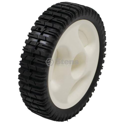 Stens Drive Wheel Replaces Husqvarna 583743501