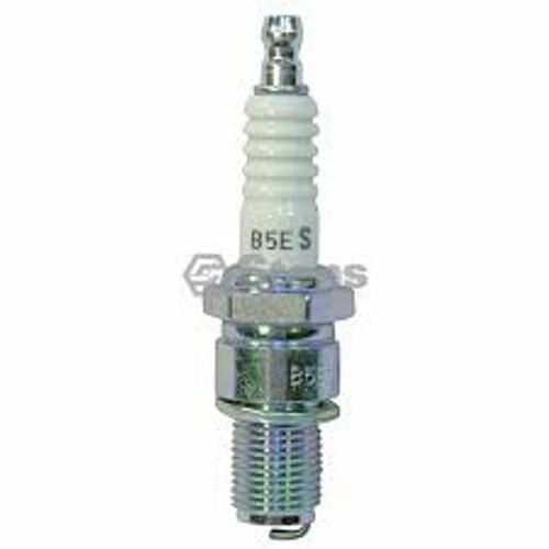 B5ES Spark Plug