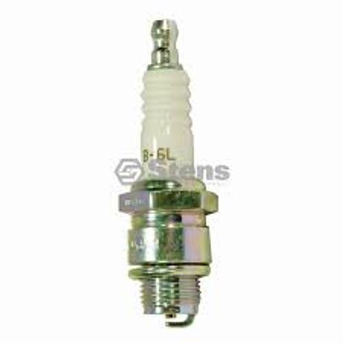 B6L Spark Plug