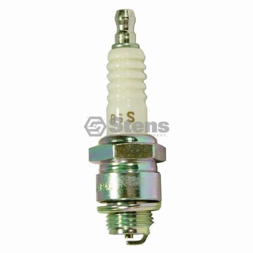 B6S Spark Plug