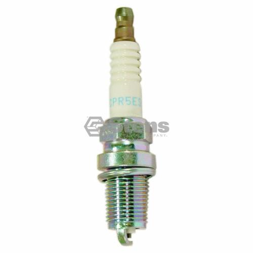 BCPR5ES Spark Plug