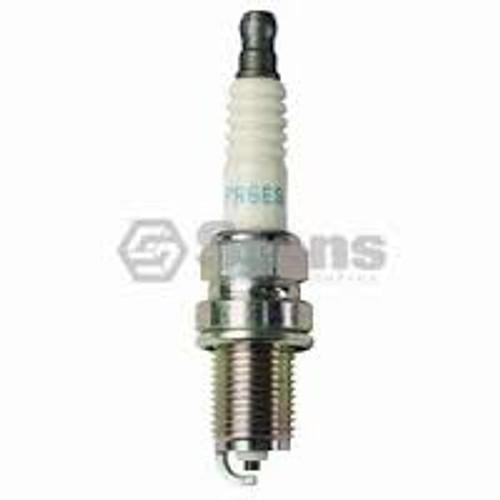 BCPR6ES Spark Plug