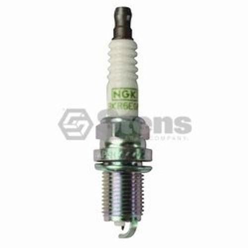 BKR6EGP Spark Plug