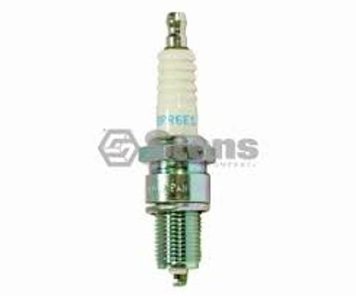 BPR6ES Spark Plug