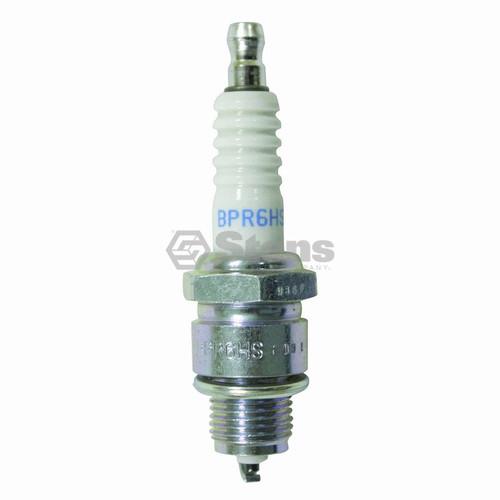 BPR6HS Spark Plug