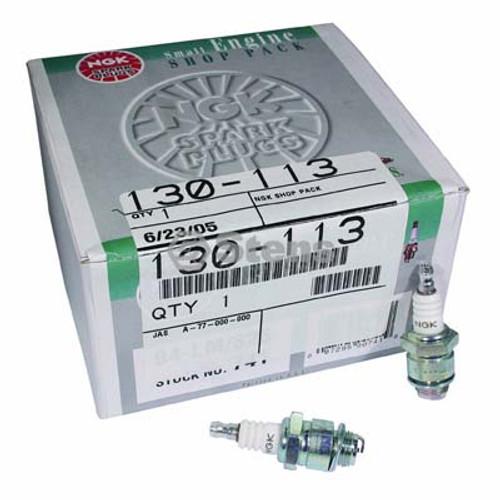 B4LM Shop Pack Qty 25