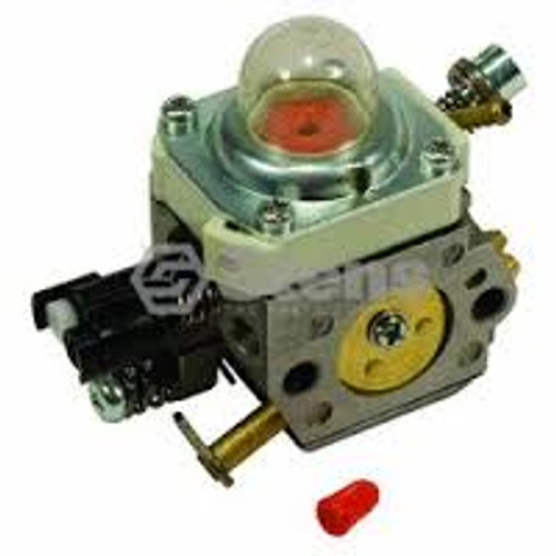 OEM Carburetor RWJ-2