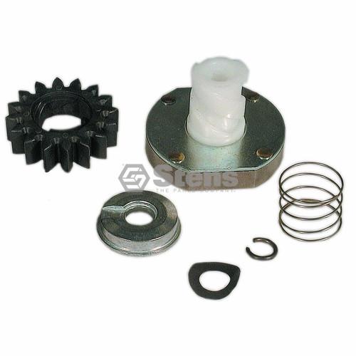 Starter Drive Kit Replaces: Briggs & Stratton 497606