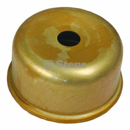 Carburetor Bowl 493640