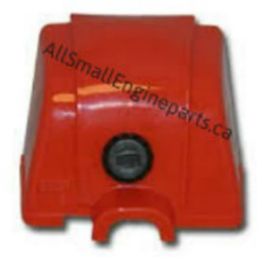 038 Air Filter Cover