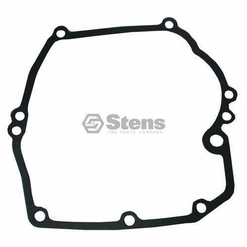 Base Gasket Replaces Briggs & Stratton: 272198