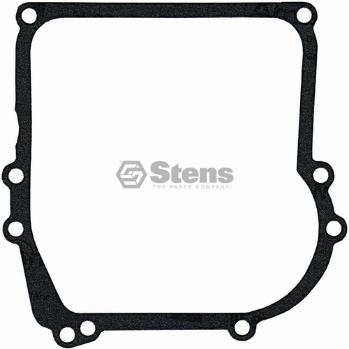 Base Gasket Replaces Briggs & Stratton: 27586