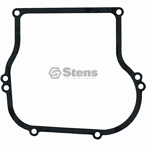 Base Gasket Replaces Briggs & Stratton: 270080