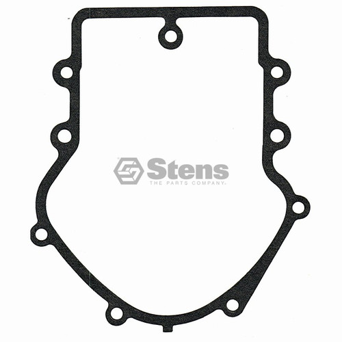 Base Gasket Replaces Briggs & Stratton: 271703