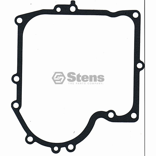 Base Gasket Replaces Briggs & Stratton: 271916