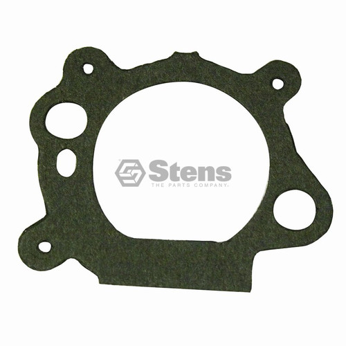 Air Cleaner Mount Gasket Replaces Briggs & Stratton: 272653