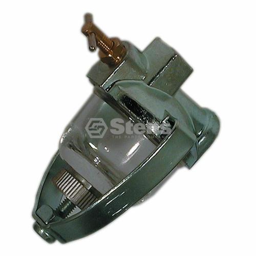 Filter Bowl Assembly 393169