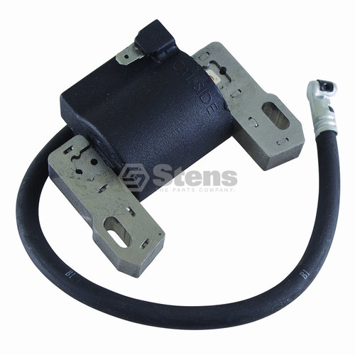 Ignition Coil 844548