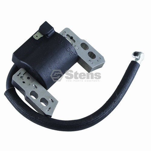 Ignition Coil 796964
