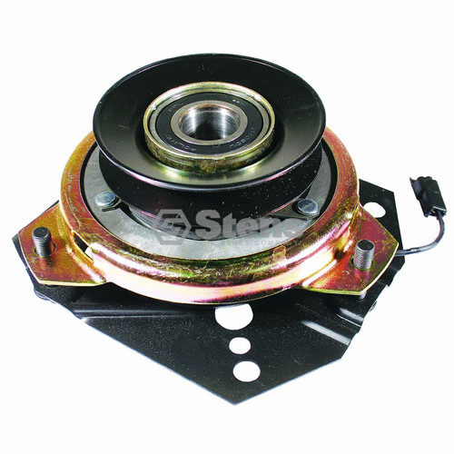 Electric PTO Clutch 5209-41