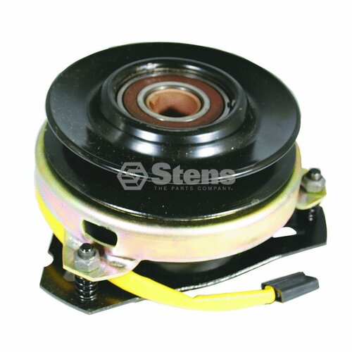 Electric PTO Clutch 5210-34