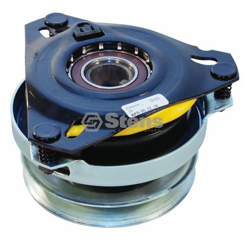 Electric PTO Clutch 5210-60