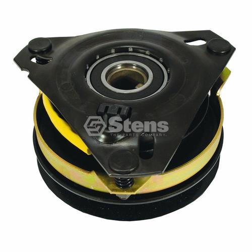 Electric PTO Clutch 5215-14