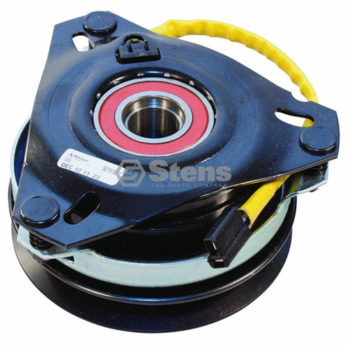 Electric PTO Clutch 5215-18