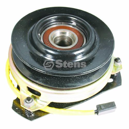 Electric PTO Clutch 5215-129