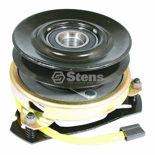 Electric PTO Clutch 5215-130