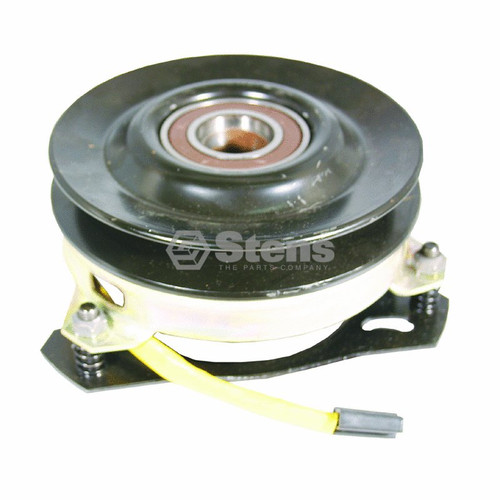 Electric PTO Clutch 5215-134