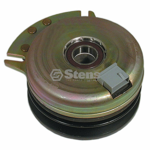 Electric PTO Clutch 5217-35