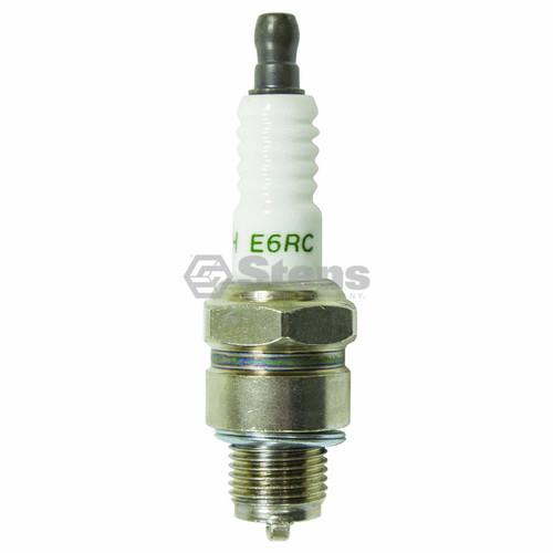 Torch E6RC Spark Plug