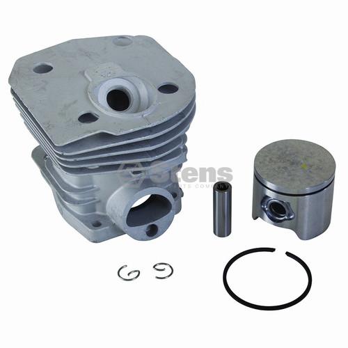 Cylinder Assembly 503 86 99-01