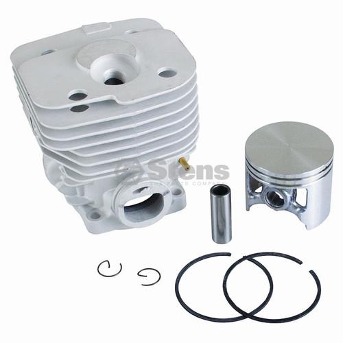 Cylinder Assembly 506 15 55-06
