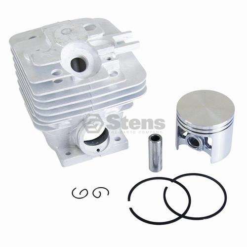 Cylinder Assembly 1125 020 1202